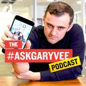 Ask Gary Vee.jpg