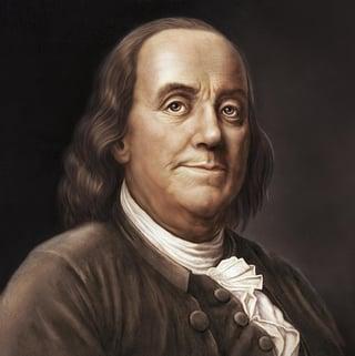 Benjamin_Franklin.jpg