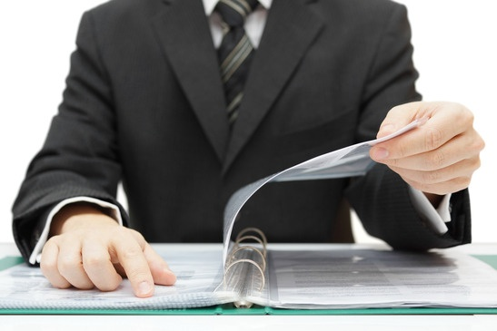 Bookkeeper-Services