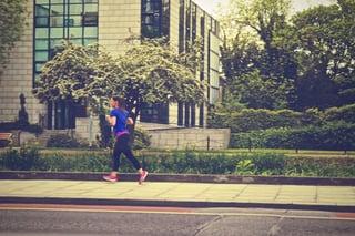 Brisk walk.jpg