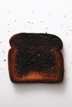 Burnt-Bread-Powder_2000x3000