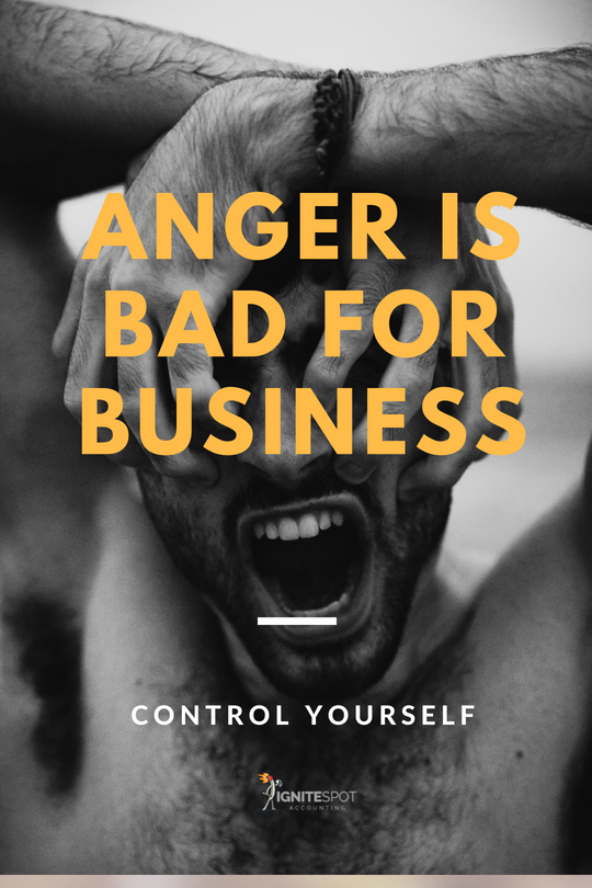 CEO_psychology