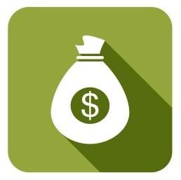 Cash_flow.jpg