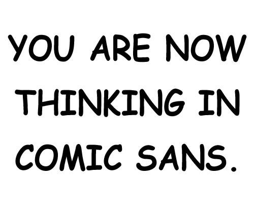 Comic_Sans.jpg