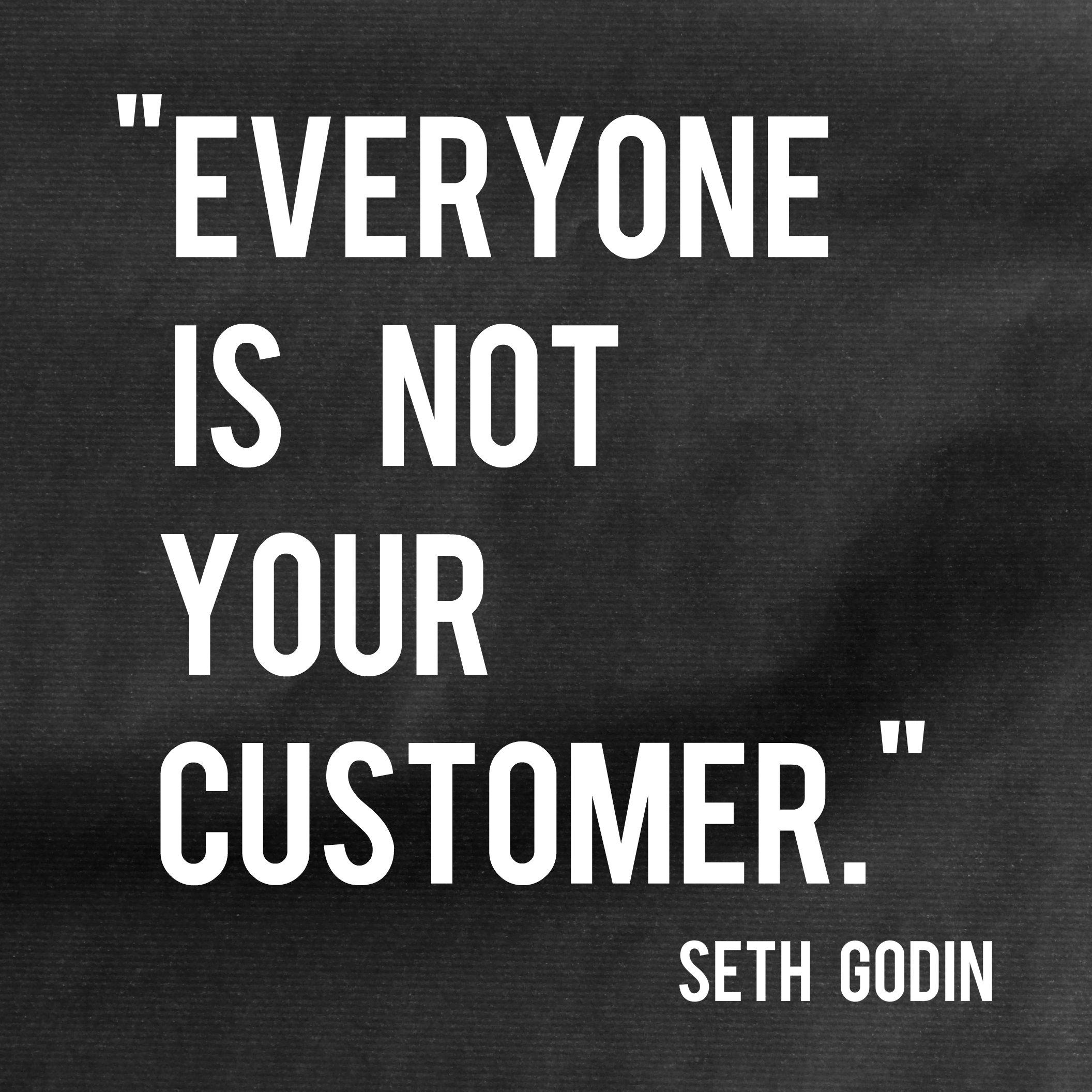 Customer-1.jpg