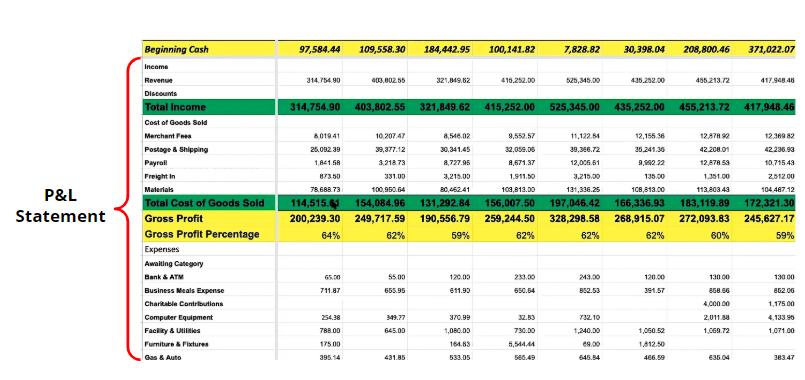 V2_How to Forecast Cash Flow Webinar to Download-Aug-06-2020-05-47-41-01-PM