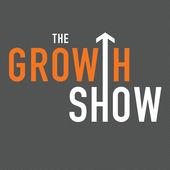 Growth Show.jpg