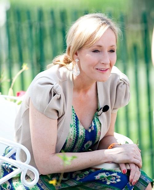 JK_Rowling.jpg