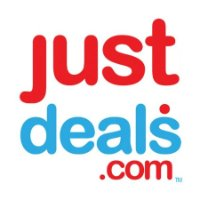 Just_deals.jpg