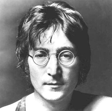 Lennon.jpg