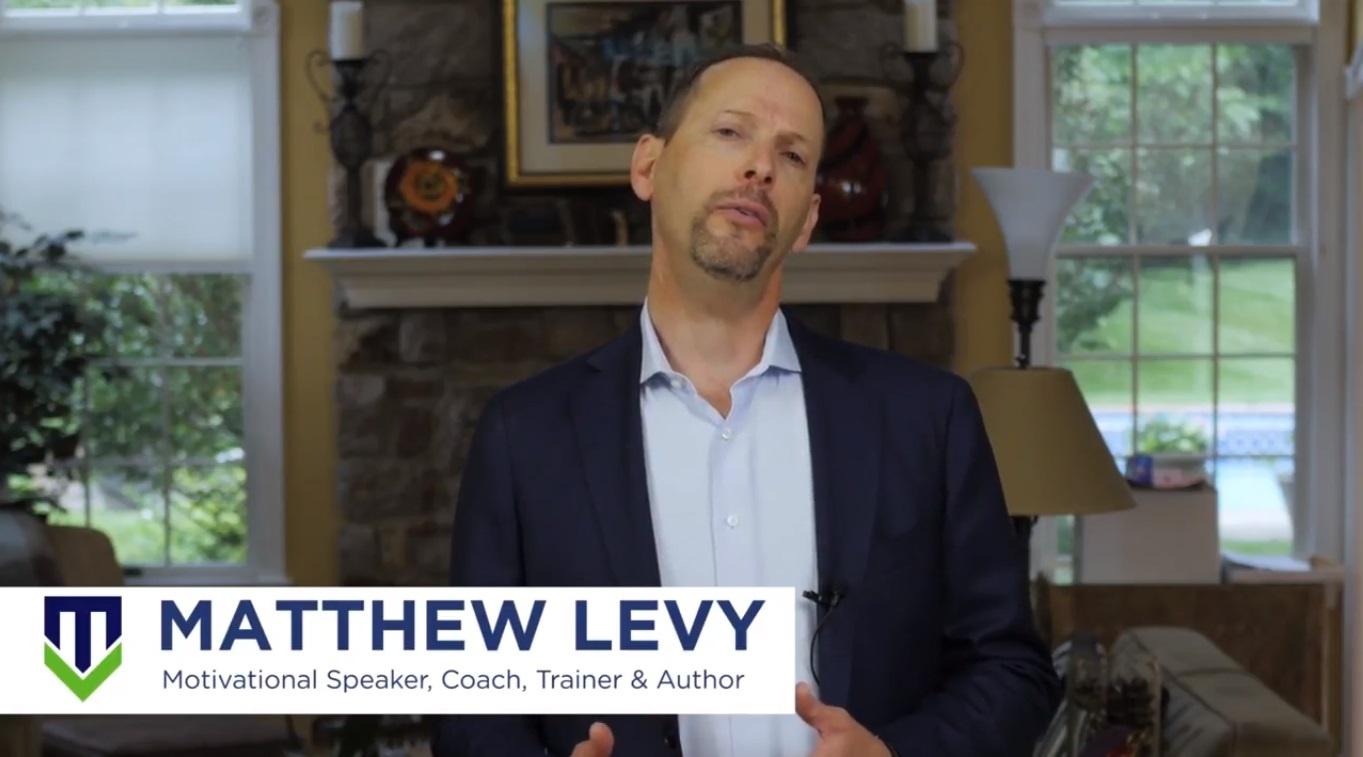 Levy Enterprises