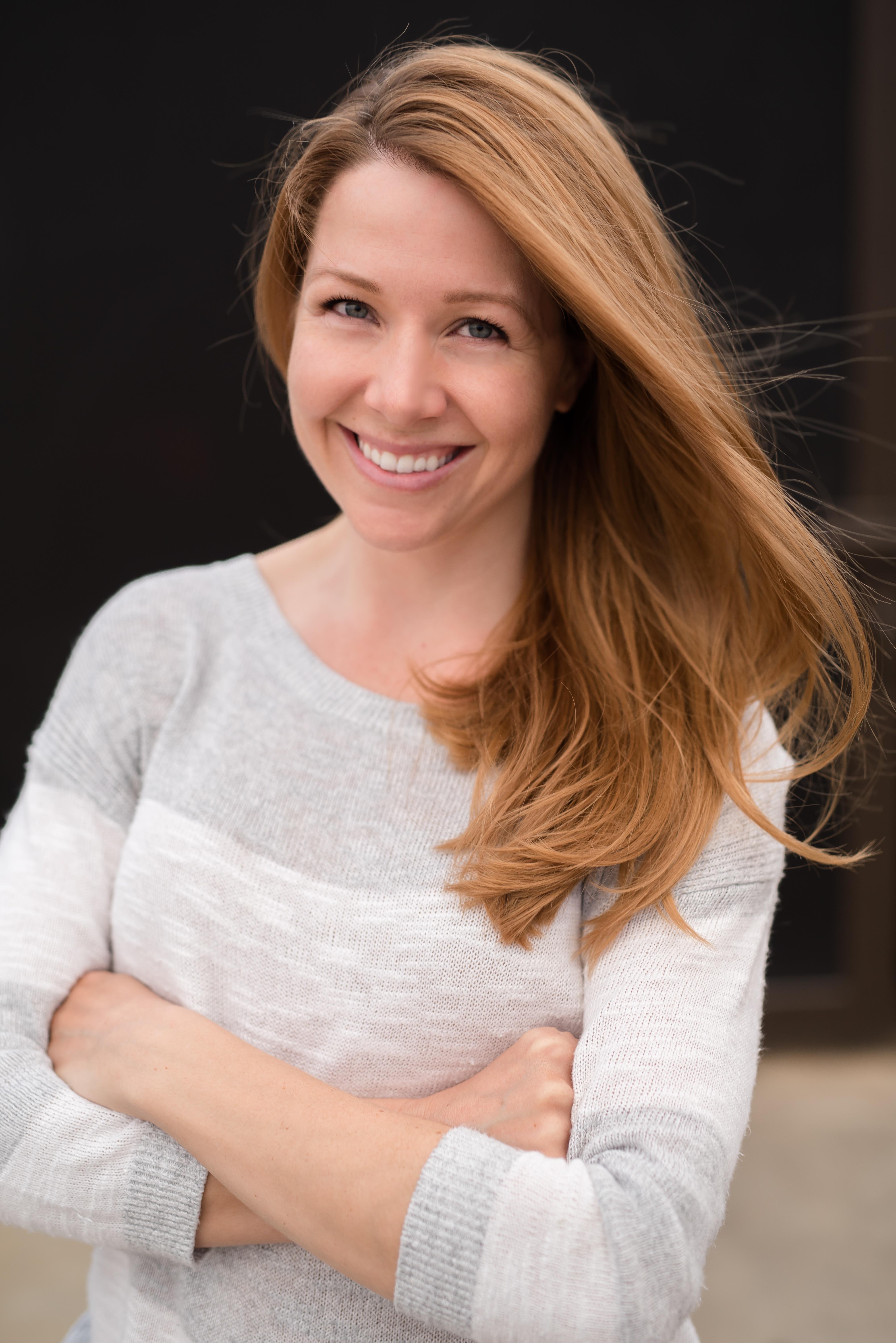 Lisa Pinnell