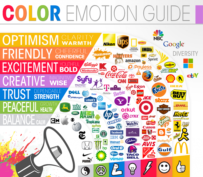 Logo_guide.png