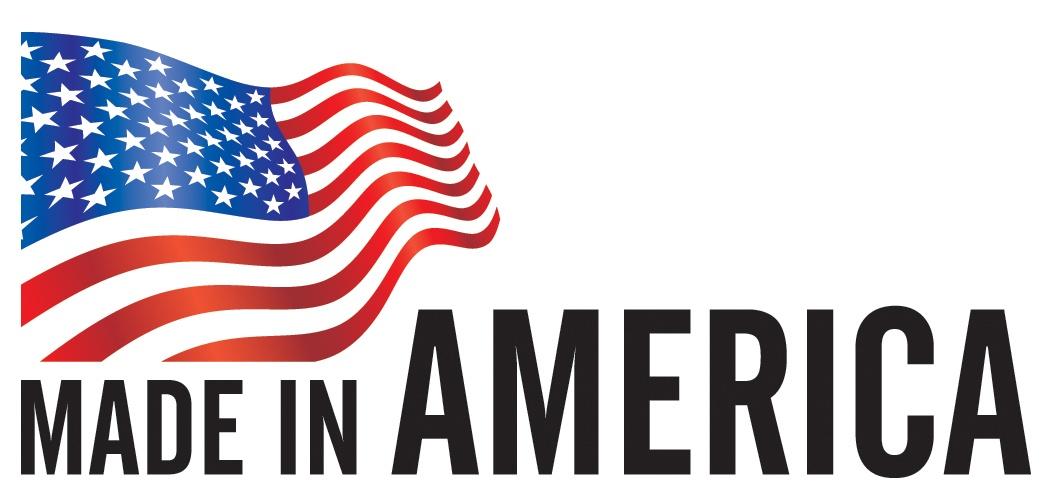 Made-In-America-Logo-RGB.jpg