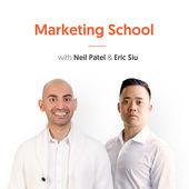 Marketing School.jpg
