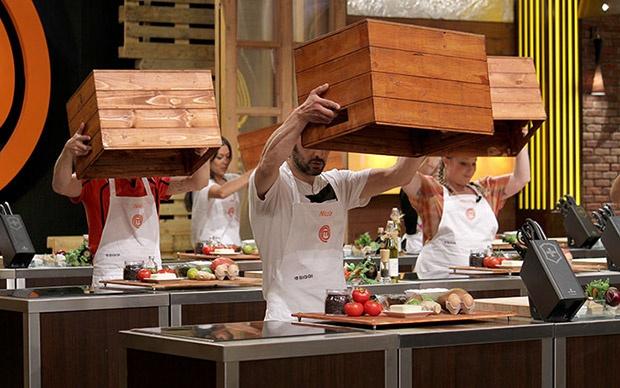 Master Chef.jpg