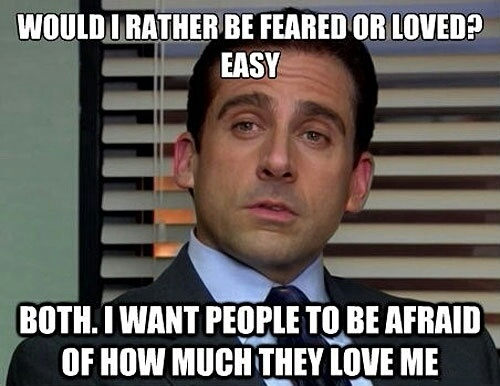 Michael Scott laid back boss-1.jpg