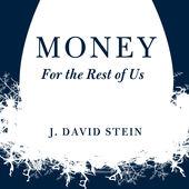 Money for Rest of Us.jpg