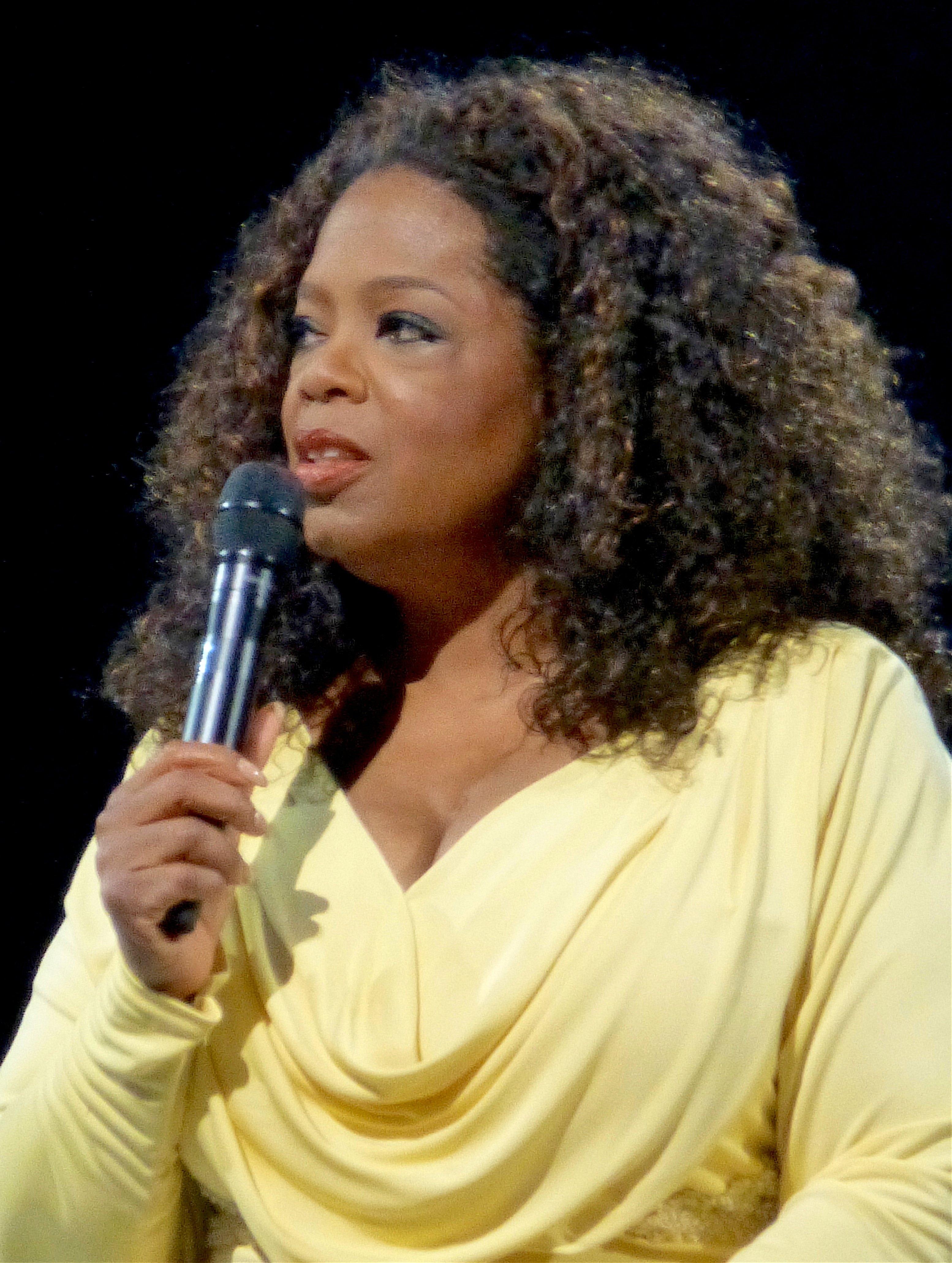 Oprah_Winfrey.jpg