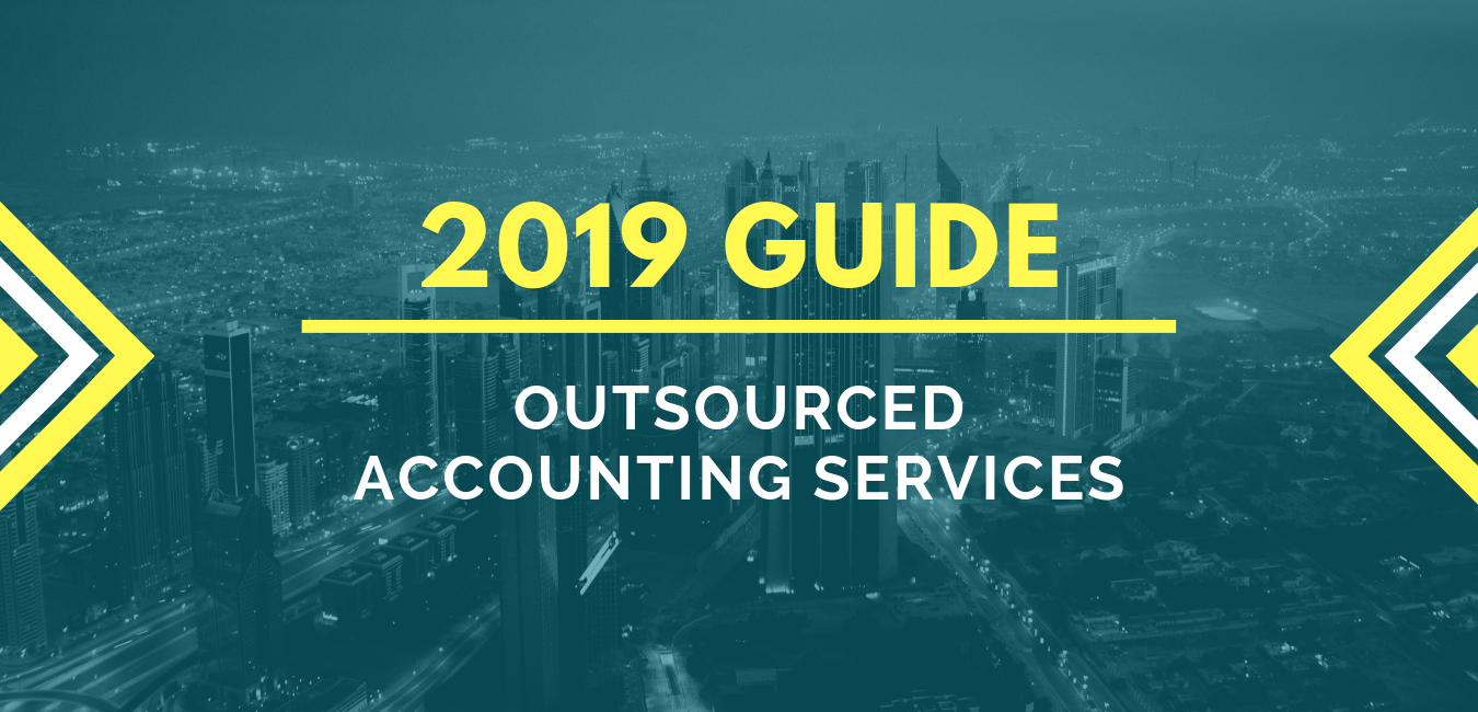 Outsourced Accounting Services Buying Guide for 2019