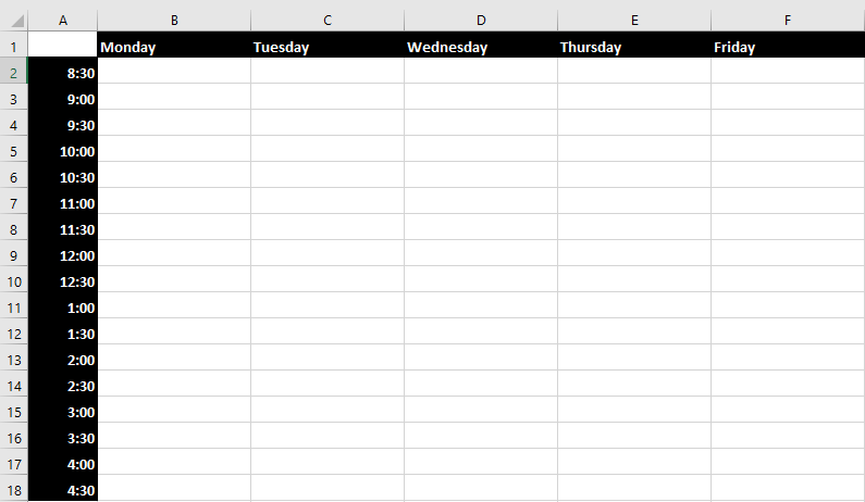 Productivity spreadsheet 1.png