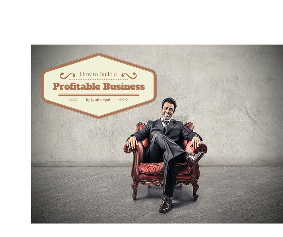 Profitable-Businesses