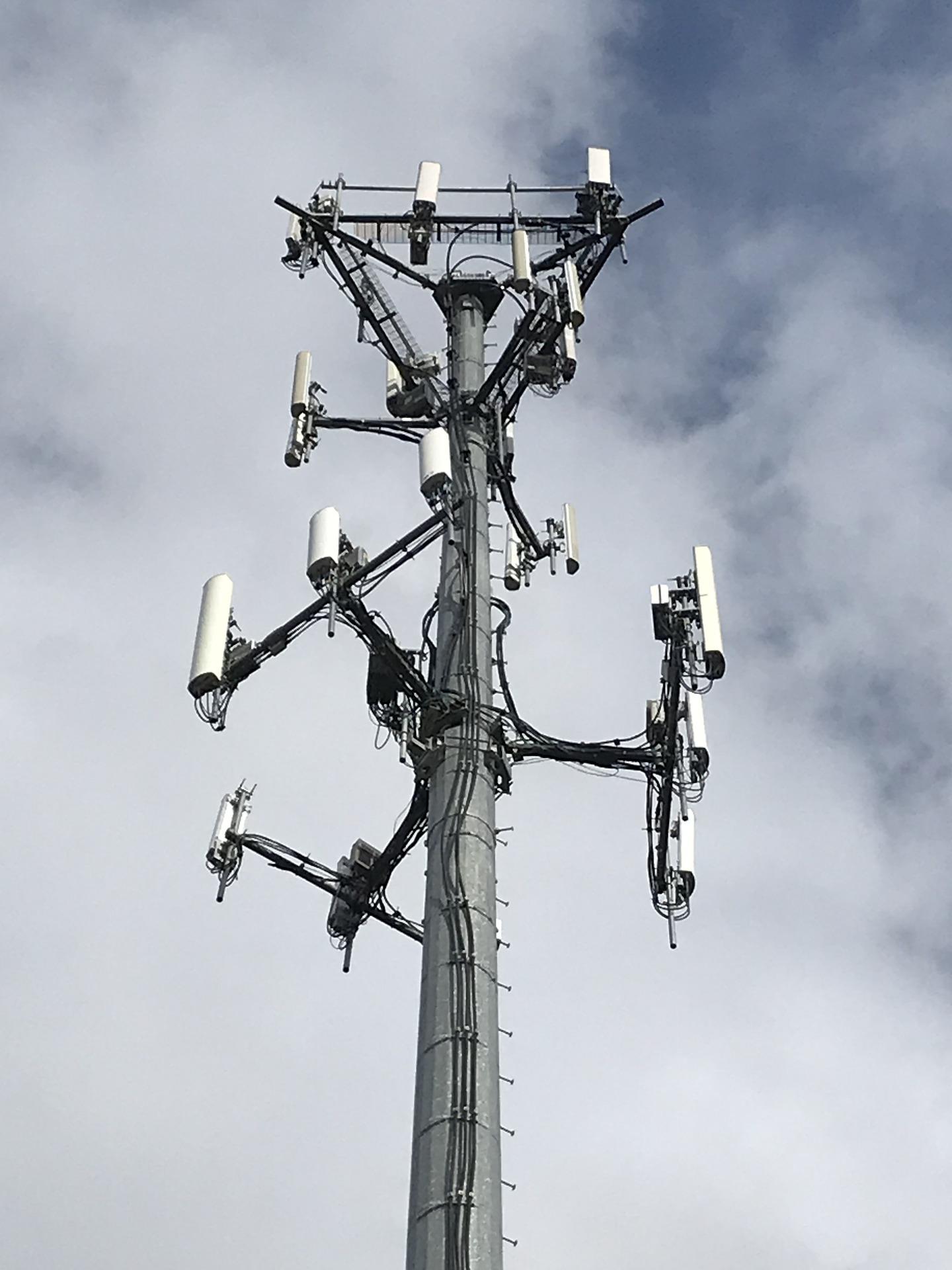 Q Link Wireless 2