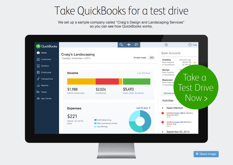 QuickBooks-Online-Accounting-Tools