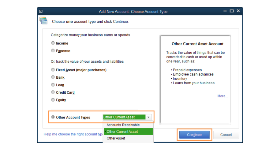 QuickBooks_Chart_of_Accounts-1.png