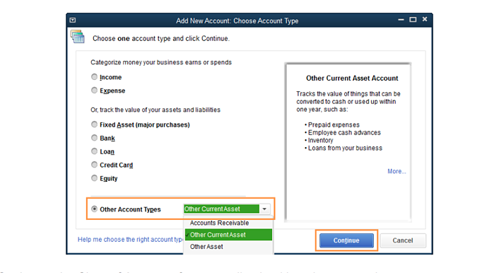 QuickBooks_Chart_of_Accounts.png