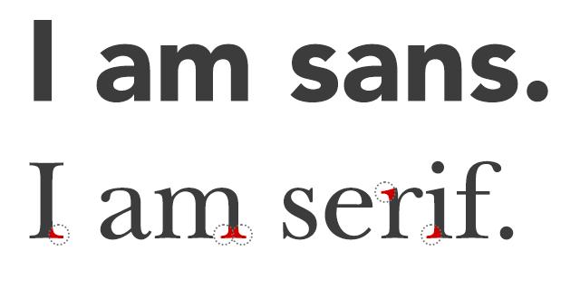 Sans_Serif.png