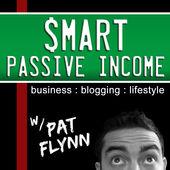 Smart Passive Income.jpg