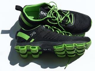 Sneaker.jpg