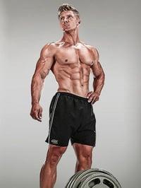 Steve_Cook_Fitness.jpg