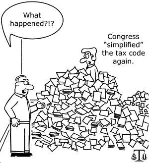 Tax_code.jpg