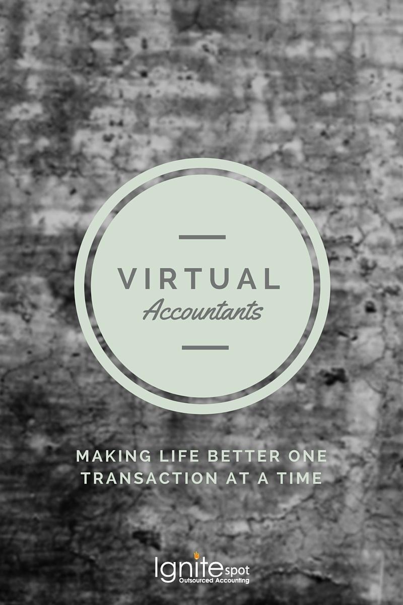 The_Powerof_Virtual_Accountants.jpg