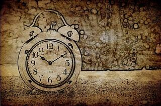 Time boundaries.jpg