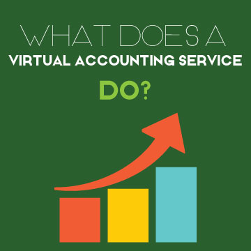 Virtual-Accounting-Service-Do