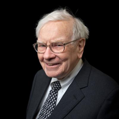 Warren Buffet.png