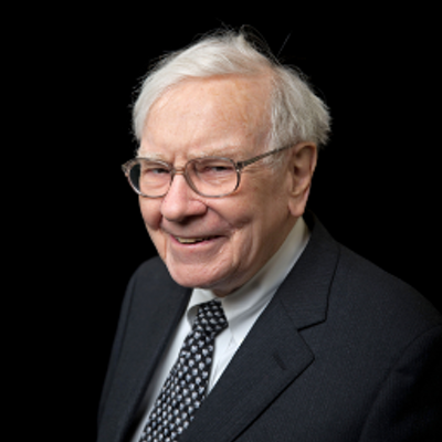 Warren Buffet.png