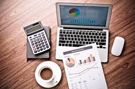 accounting-firm 2.jpeg