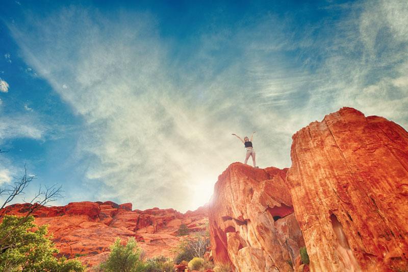 5 Characteristics of a Winning Entrepreneur.jpg