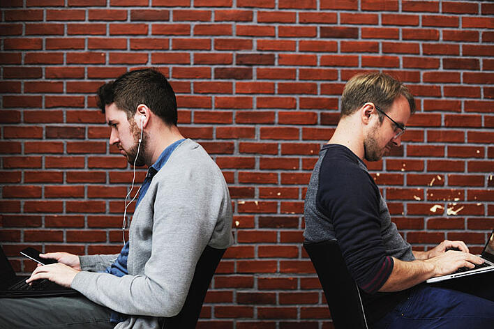 7 business lessons we can learn from millennials.jpg
