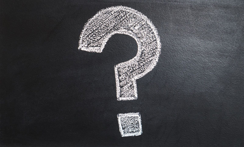 7 questions great leaders ask.jpeg