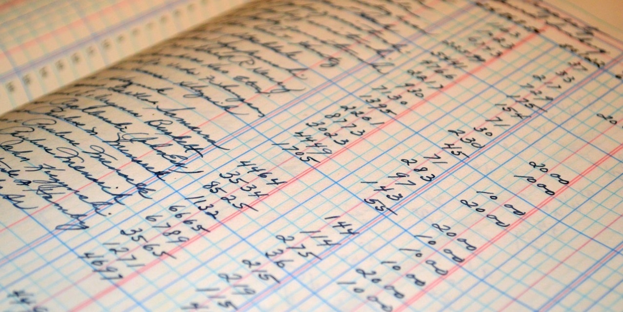 Accounting error-1.jpeg