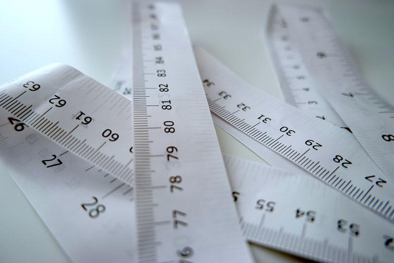 Business metrics.jpg