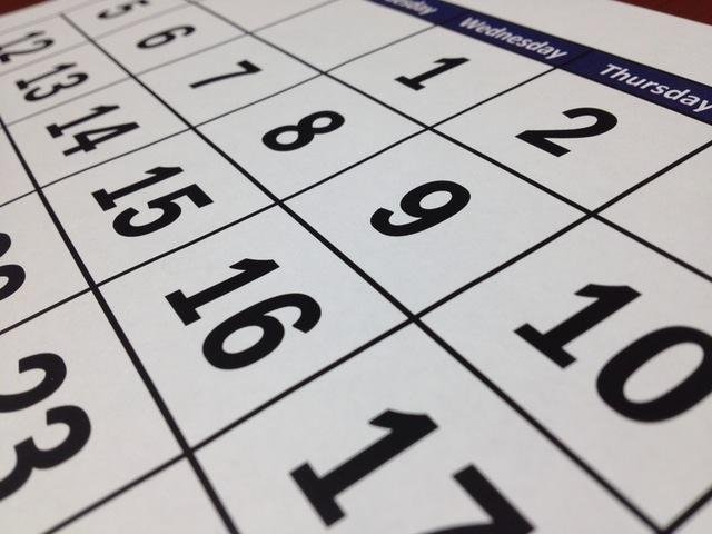 Calendar2.jpeg