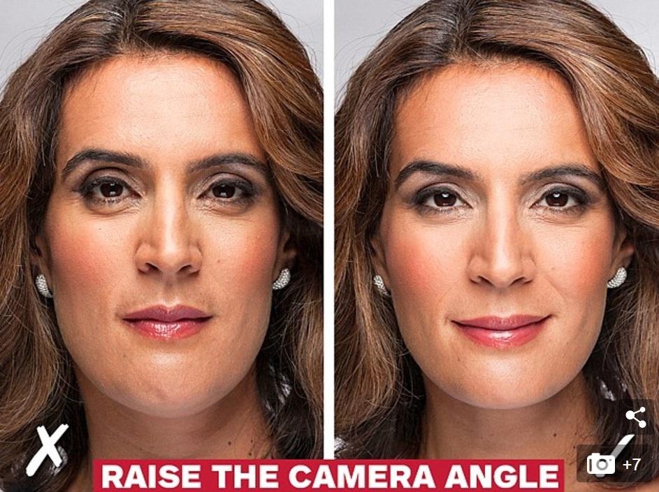 Camera angle.jpg