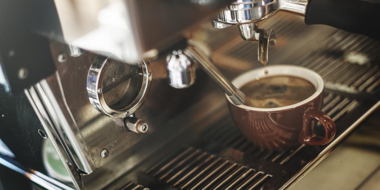 Coffee customer service.jpeg