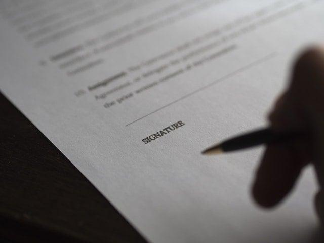 Contract 2.jpeg